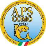 Associazione Pescatori Sportivi e Subacquei di Como