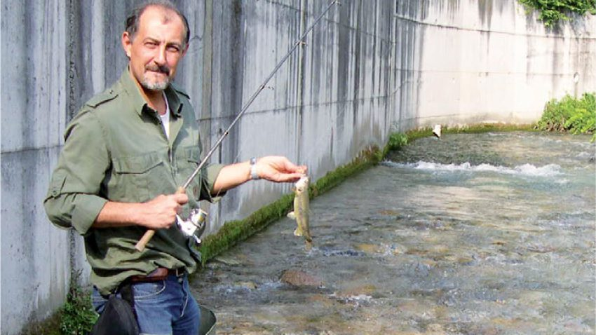 urban-fishing-lecco